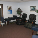 THERAPY AREA