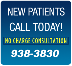 New Patients Call Today